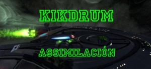 KikDrum Assimilación