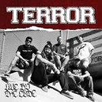 Terror : Live By The Code""
